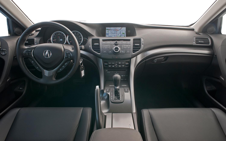 Acura Celebrates 25 Year Anniversary In U S Market