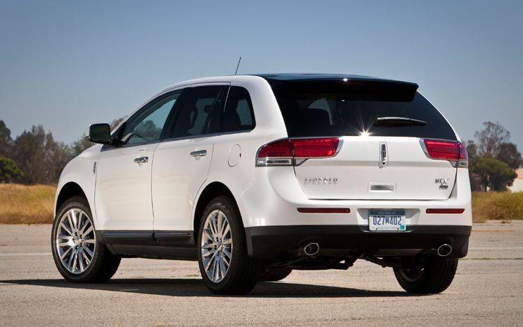 http://st.automobilemag.com/uploads/sites/10/2015/09/2011-Lincoln-MKX-rear-three-quarters.jpg