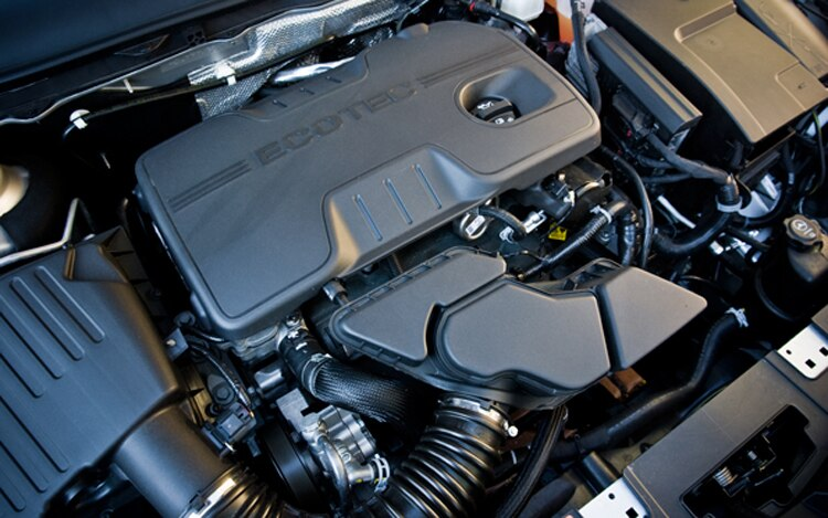 2011 Buick Regal CXL - Buick Luxury Sedan Review - Automobile Magazine