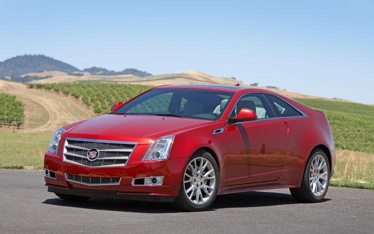 2013 Cadillac Cts Sedan Release Date Upcomingcarshq Com