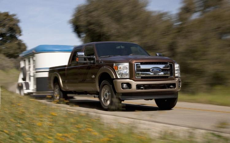 built ford fast 2011 f 250 super duty tops 182 mph. Black Bedroom Furniture Sets. Home Design Ideas