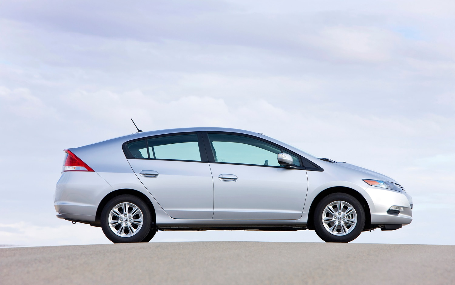 2011 Honda Insight Upcomingcarshq Com