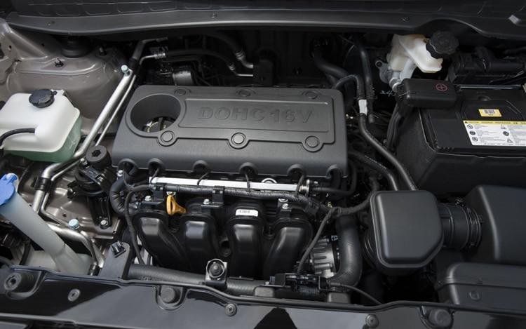 2010 hyundai tucson engine diagram wiring source u2022 rh 45 77 118 242 Hyundai Santa Fe Parts Diagram Hyundai Tucson 2005 Parts Diagram
