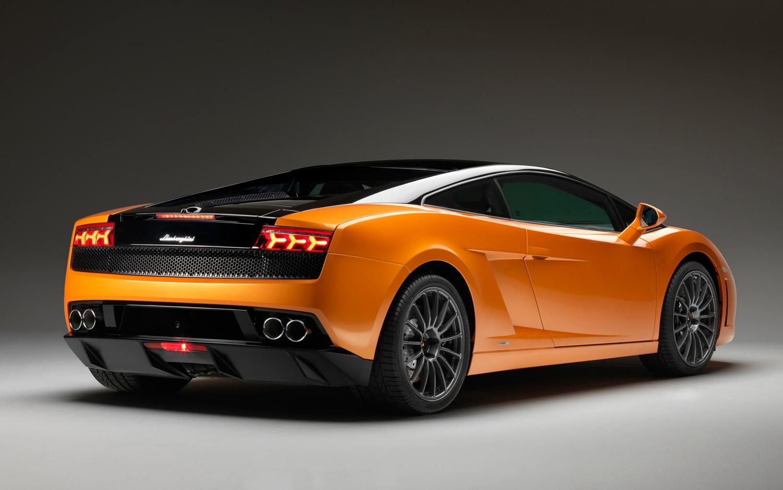 Lamborghini Gallardo Price In Dollars Fiat World Test Drive