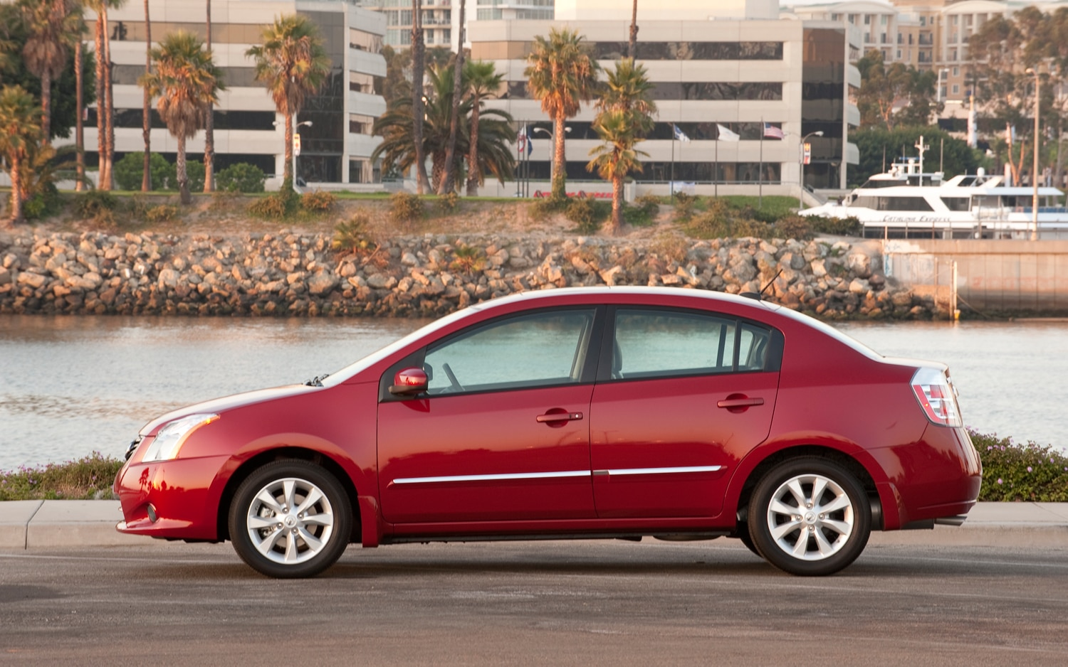 recall issued for 2010 2011 nissan sentra engine could stall. Black Bedroom Furniture Sets. Home Design Ideas