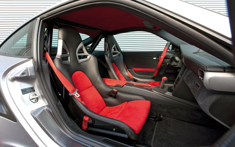 entire 2011 porsche 911 gt2 rs production run sold out. Black Bedroom Furniture Sets. Home Design Ideas
