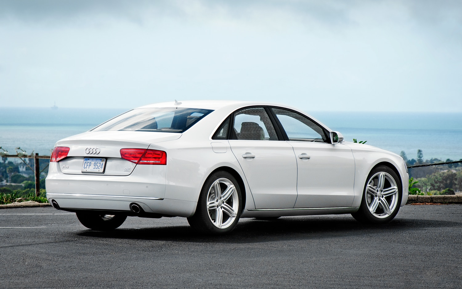 Audi r8 0 to 60 time 14