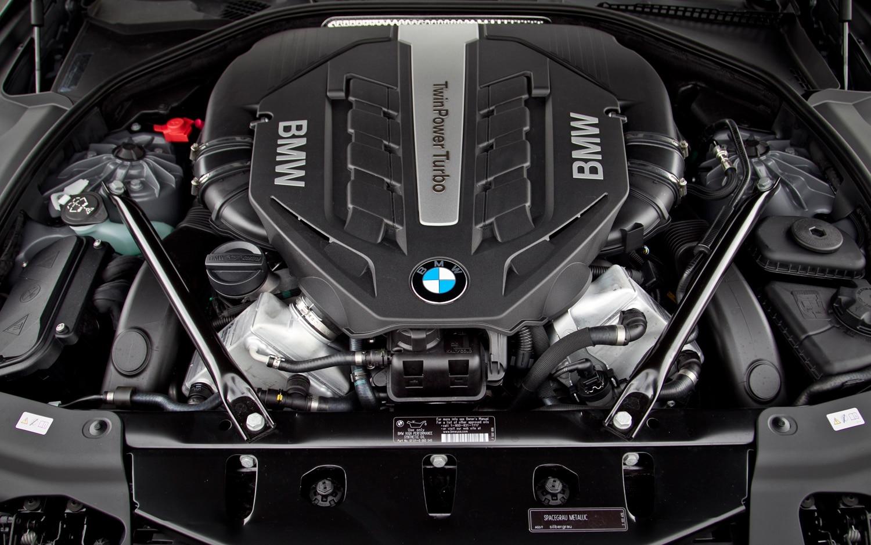 BMW I Coupe Editors Notebook Automobile Magazine - 2012 bmw 650i price