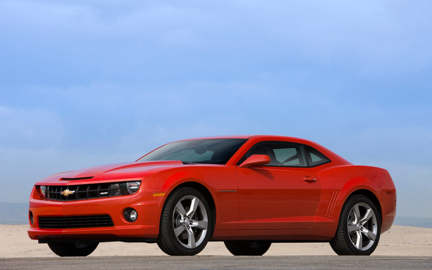 Comparison 2012 Chevrolet Camaro Zl1 Vs 2013 Ford Shelby