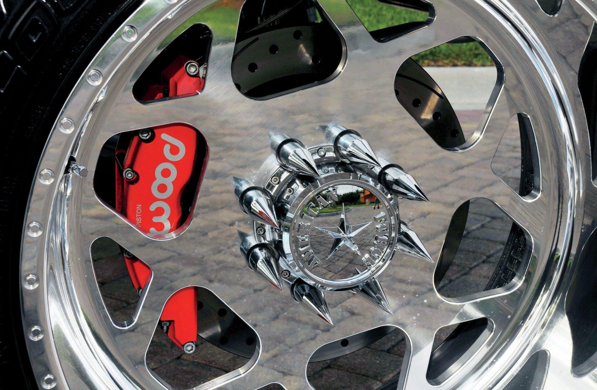 2012 Ford F 250 Lariat 4WD & 2013 Ford F-Series Super Duty Platinum u2013 Fordu0027s Most Luxurious ... markmcfarlin.com