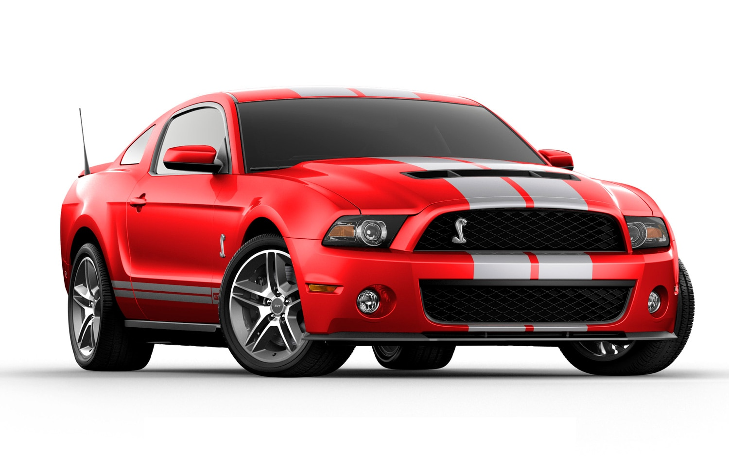 2012 shelby mustang gt500 super snake 2011 new york auto. Black Bedroom Furniture Sets. Home Design Ideas