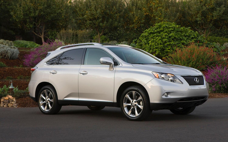 research angular gx new trend cars reviews lexus en rear used motor models canada suv