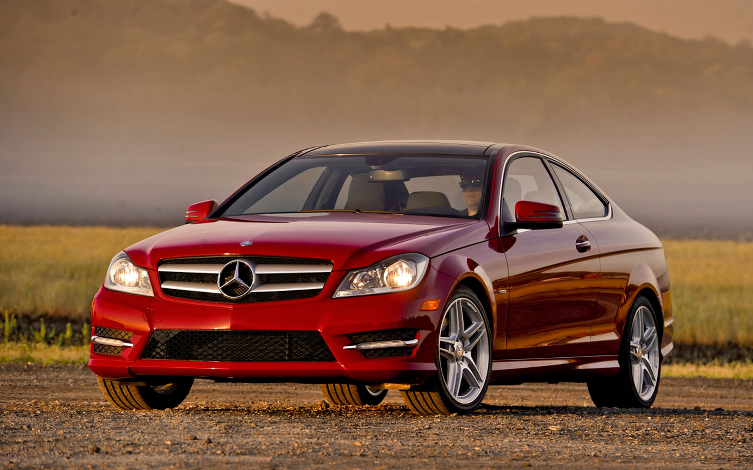passengers side motor c benz class three trend front sedan and rating cars quarters reviews mercedes