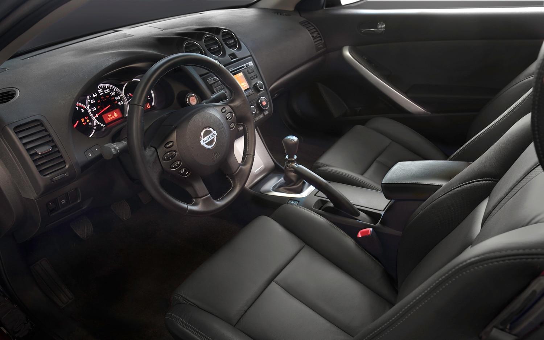 nissan altima 2012 black interior. 2012 nissan altima black interior