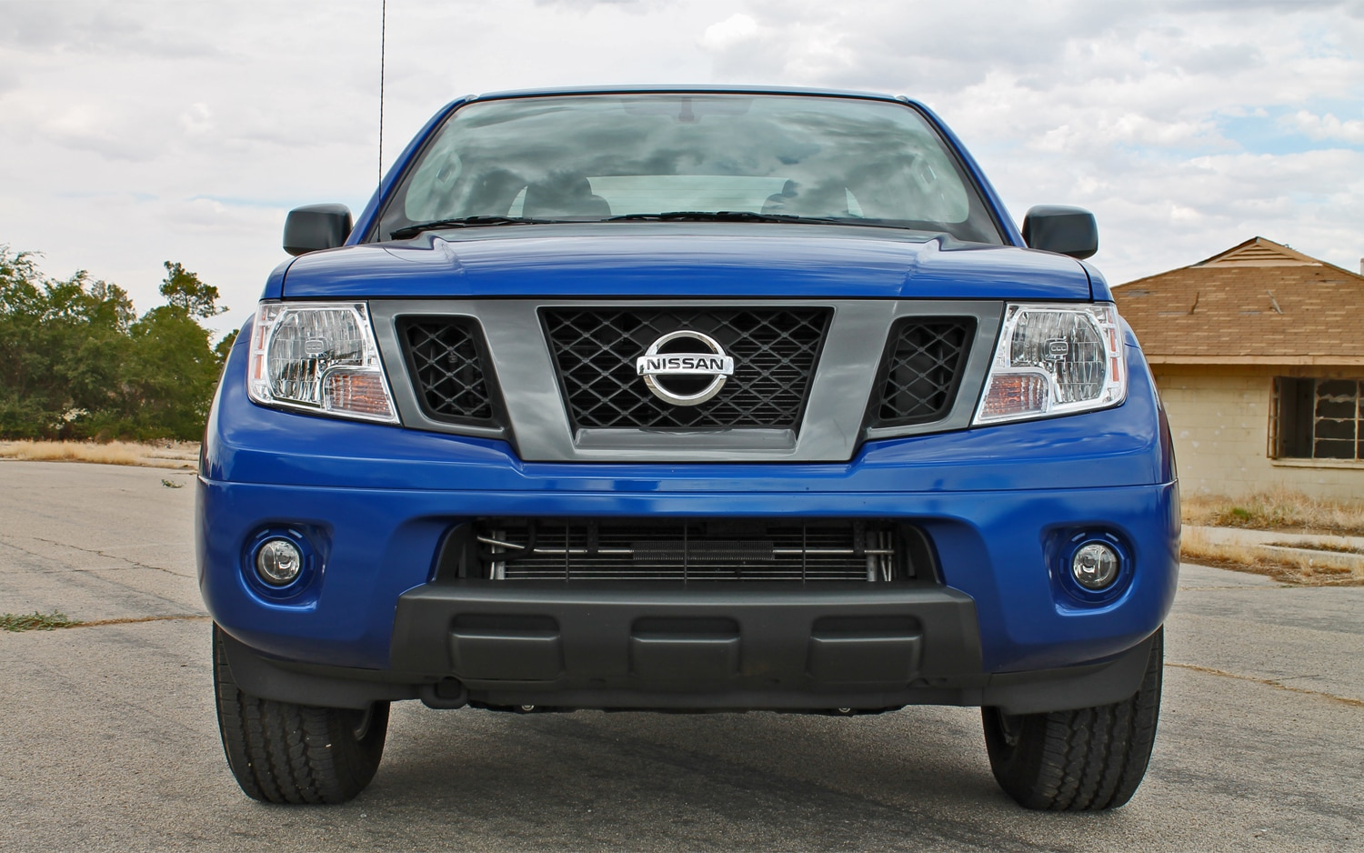 nissan frontier xterra production ends in smyrna moves to canton. Black Bedroom Furniture Sets. Home Design Ideas