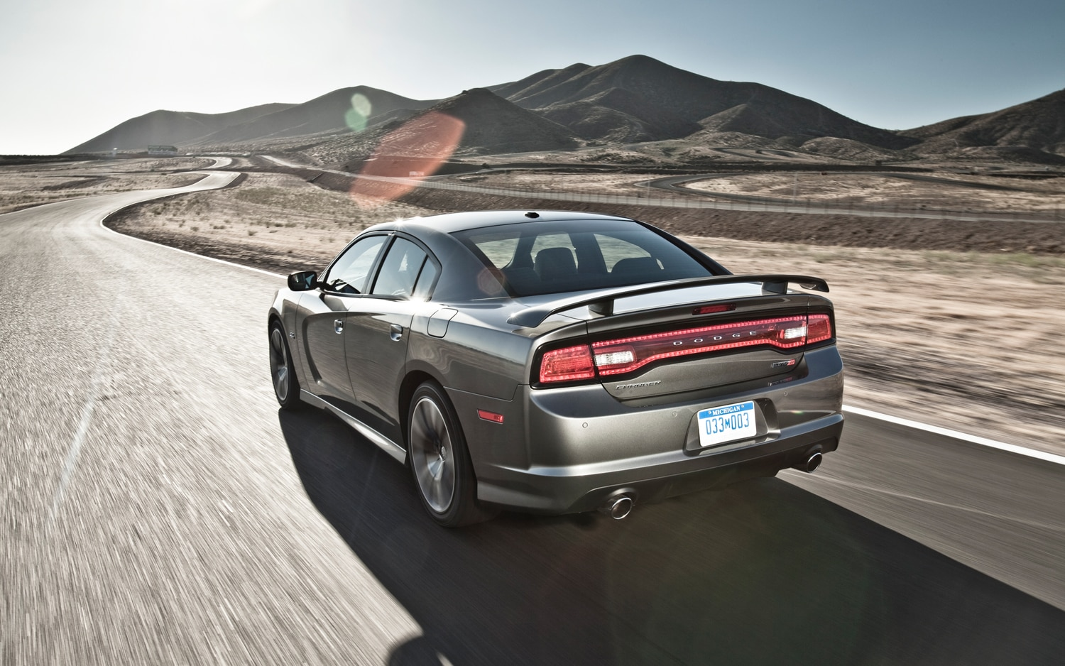 surprise 2013 dodge charger nascar actually looks like a dodge charger. Black Bedroom Furniture Sets. Home Design Ideas