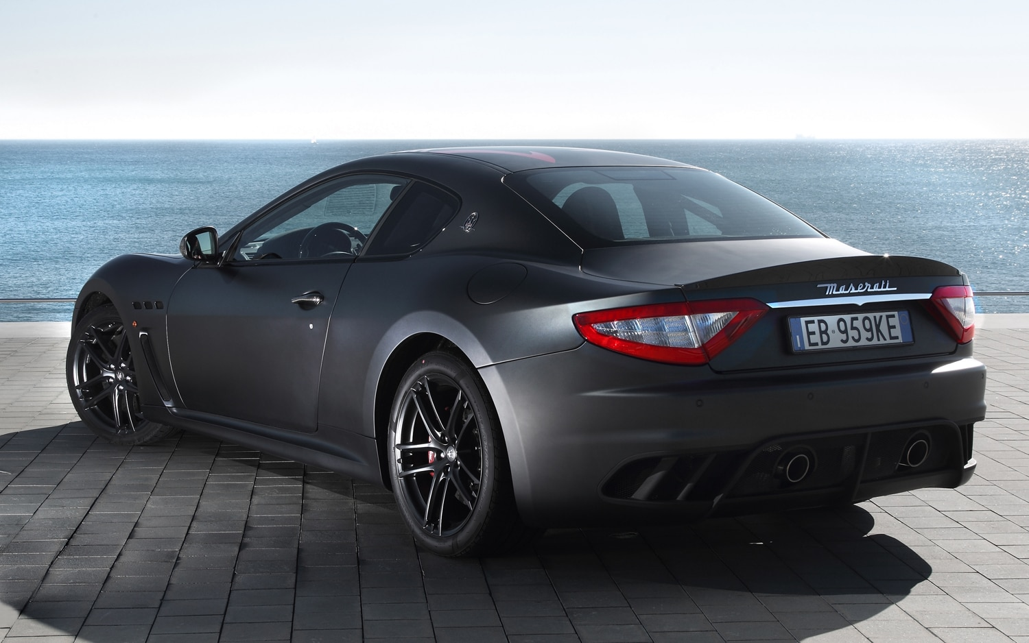 http://st.automobilemag.com/uploads/sites/10/2015/09/2012-maserati-granturismo-MC-stradale-rear-three-quarters-2.jpg