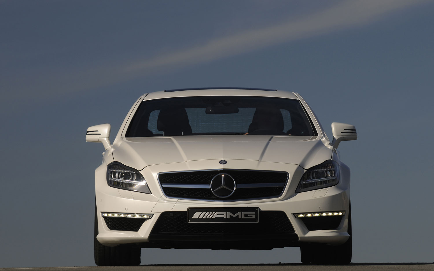 selangor recon coupe car white benz class cars in malaysia mercedes carlist automatic amg gallery cls