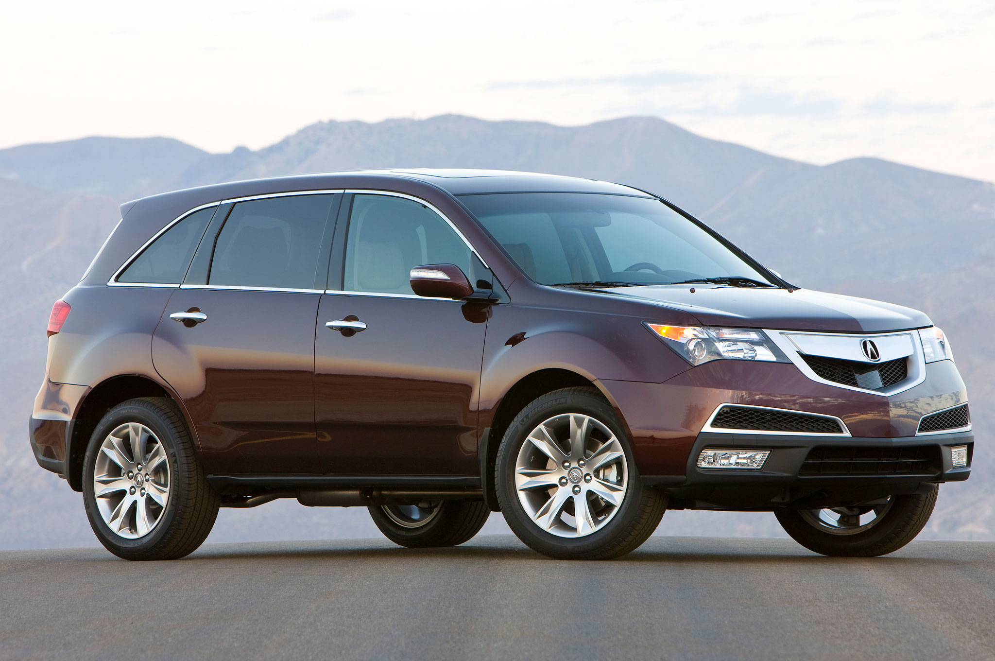 used stock htm pkg for mdx tech acura sale colorado near c