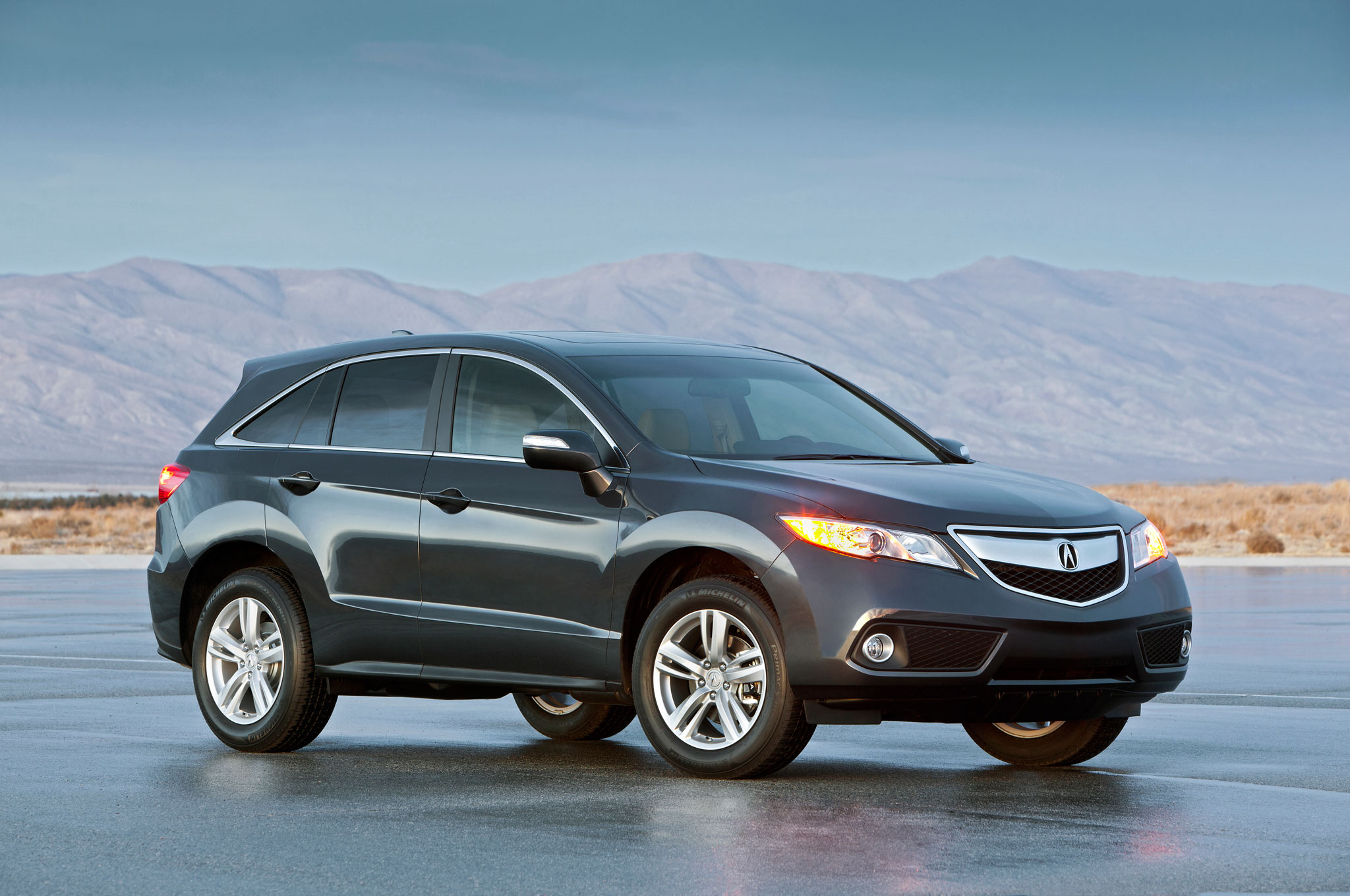 report acura hopes new ilx helps boost sales by 46 percent
