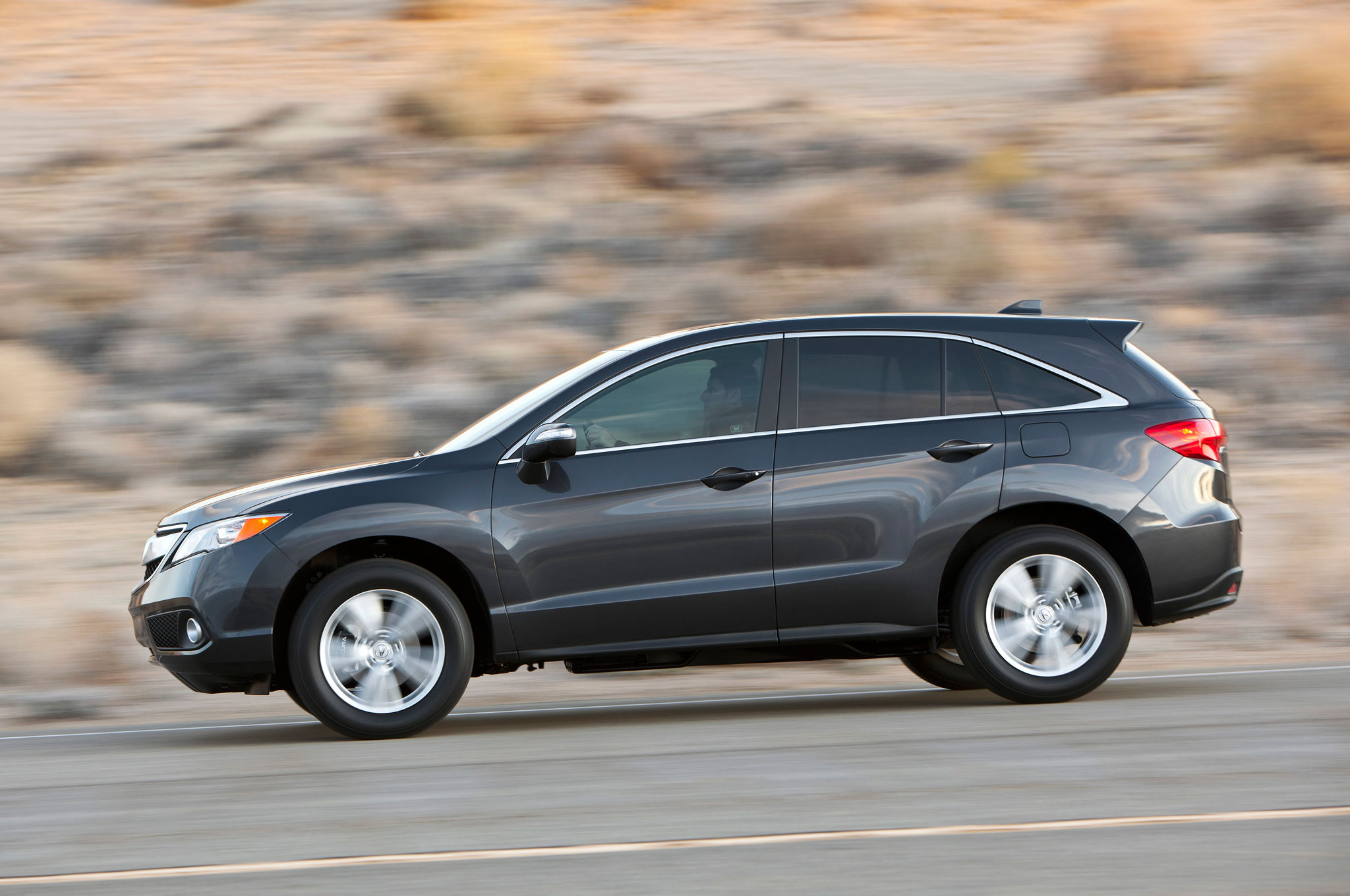 top cars review speed acura of problems awesome rdx