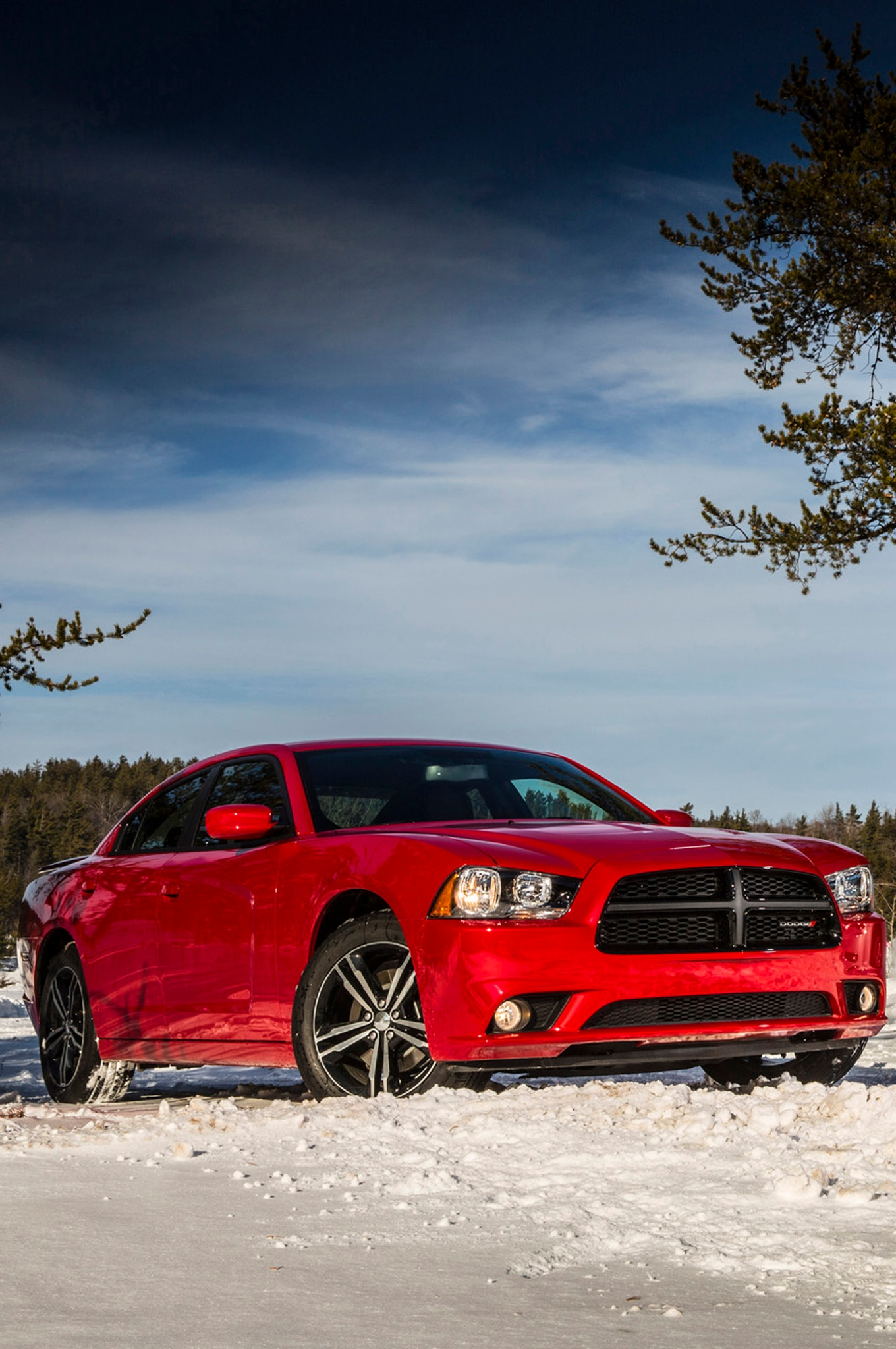 dodge unveils charger srt8 392 special edition. Black Bedroom Furniture Sets. Home Design Ideas