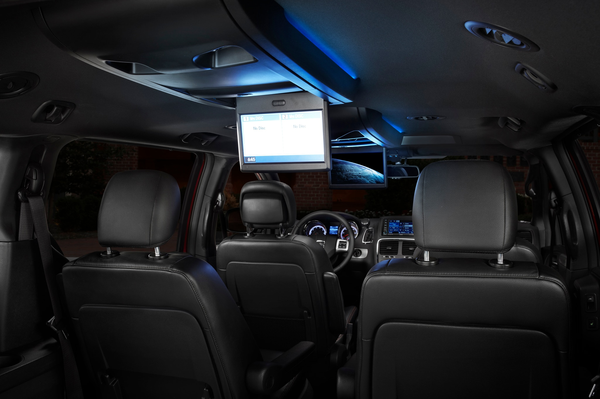 2015 dodge caravan interior - new car release date and review 2018