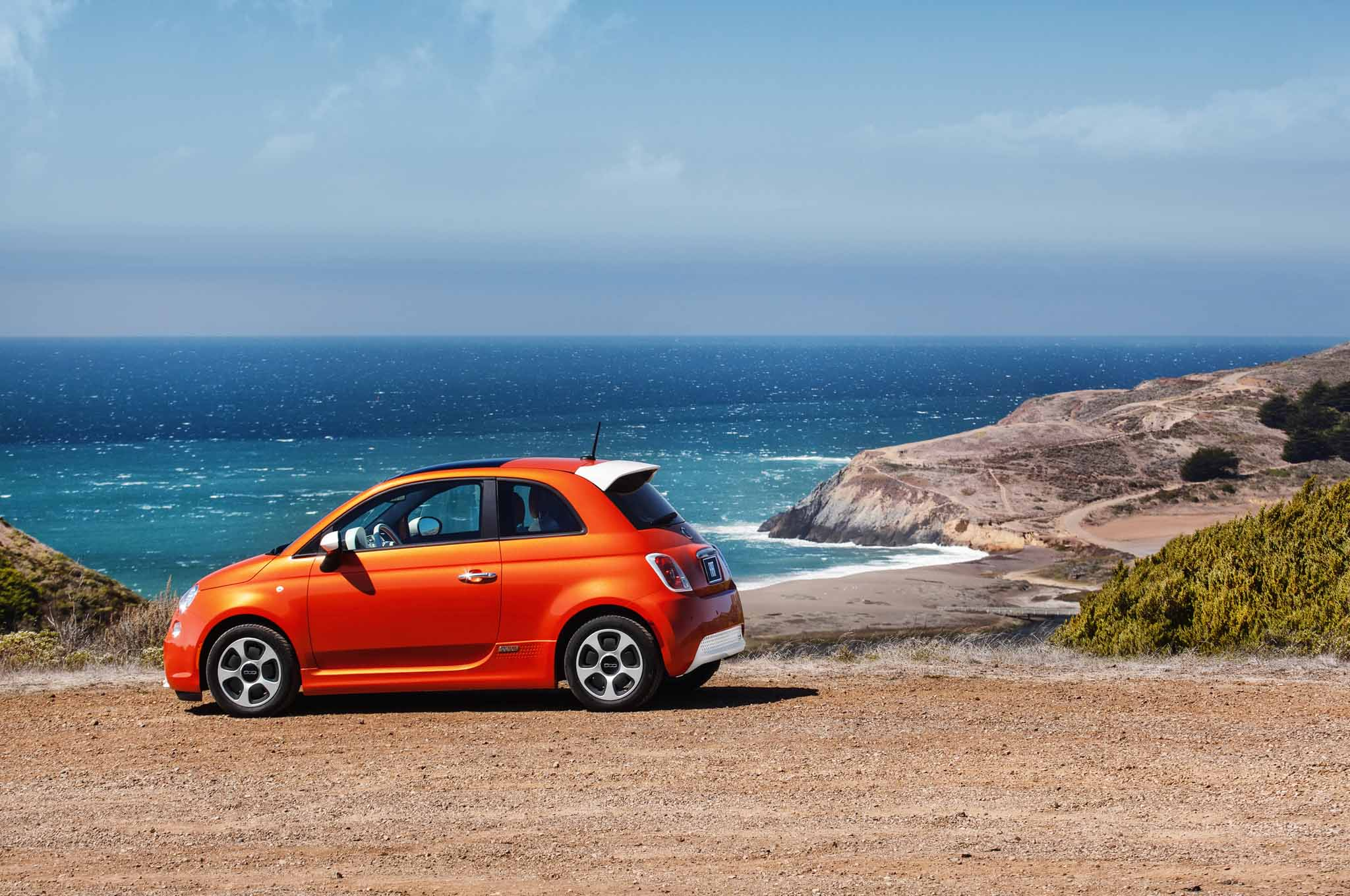 punto fiat young news price auto