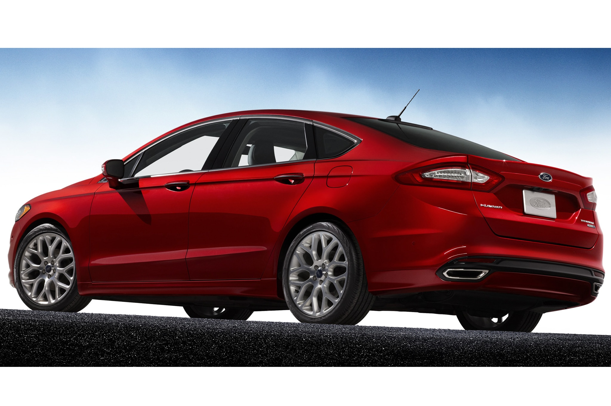 new 1 5 will be volume ford fusion engine. Black Bedroom Furniture Sets. Home Design Ideas