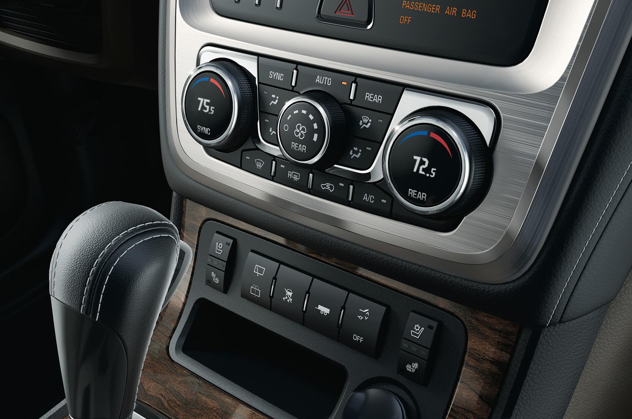 gmc acadia 2014 interior. 2013 gmc arcadia 5120 gmc acadia 2014 interior i