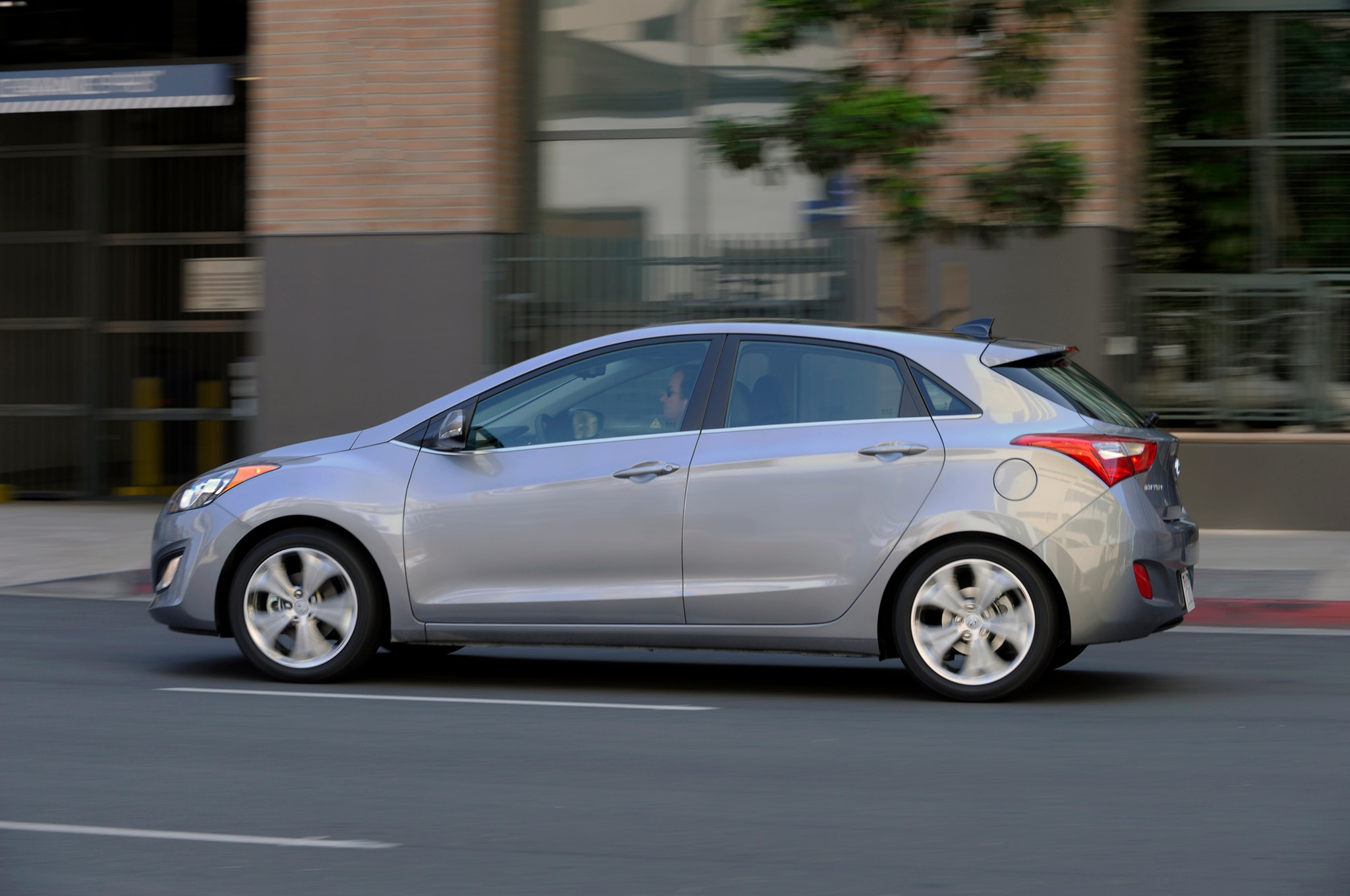 sale inventory surgenor bst limited used for hyundai group automotive en elantra