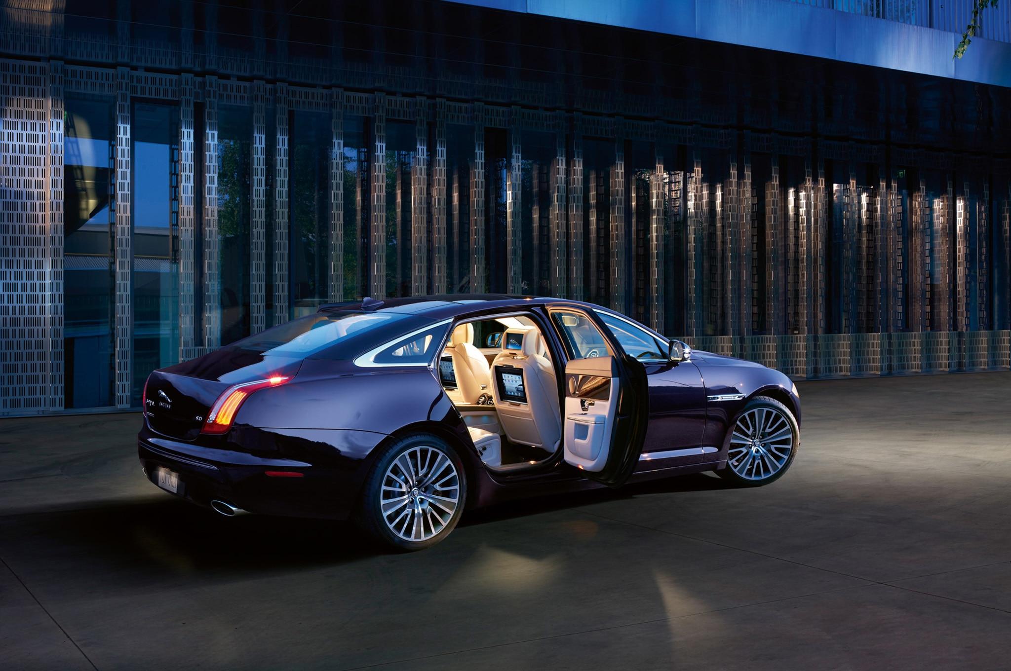 2013 jaguar xj a car i 39 m thankful for. Black Bedroom Furniture Sets. Home Design Ideas