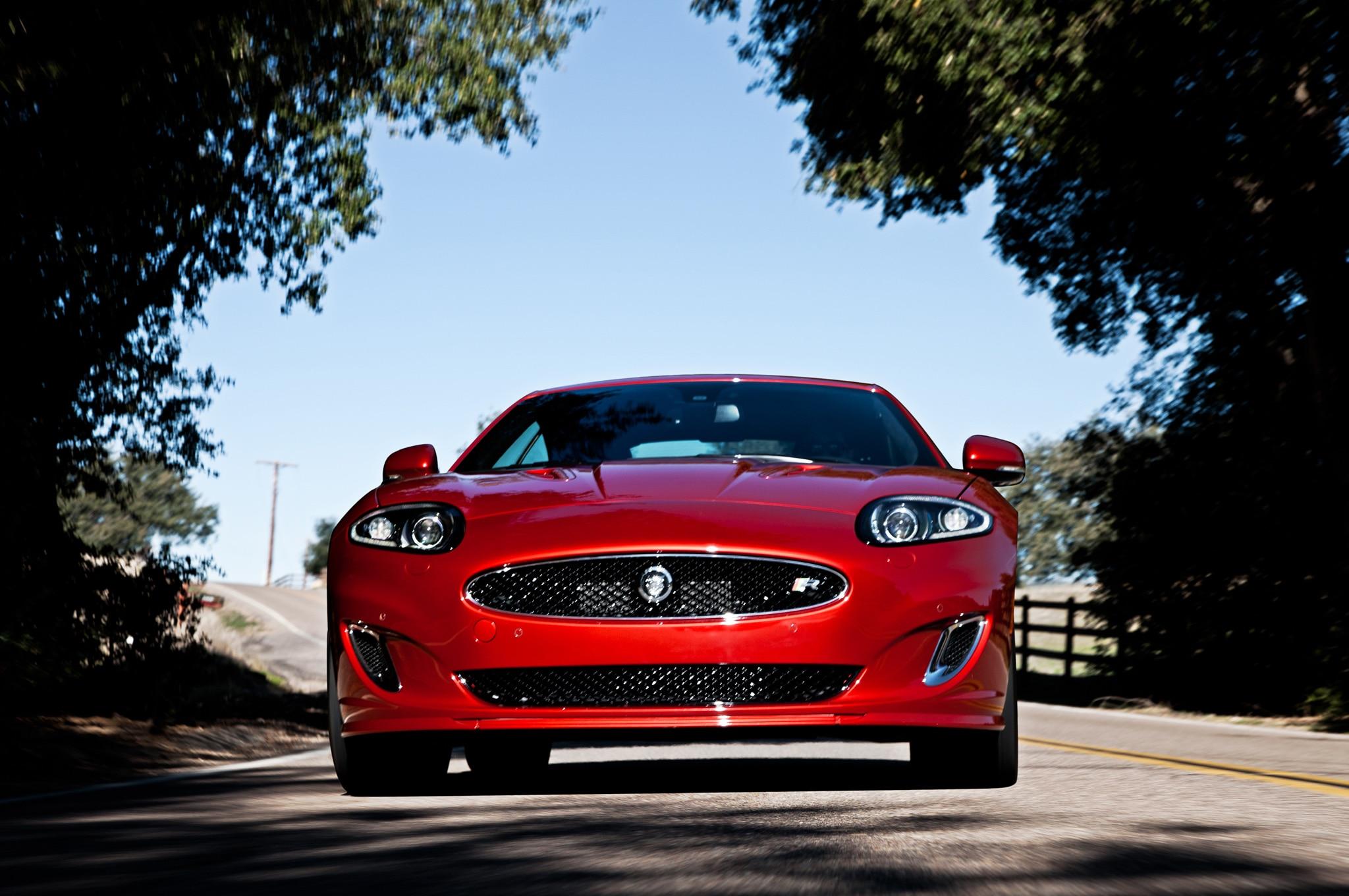 Best jaguar xk deals