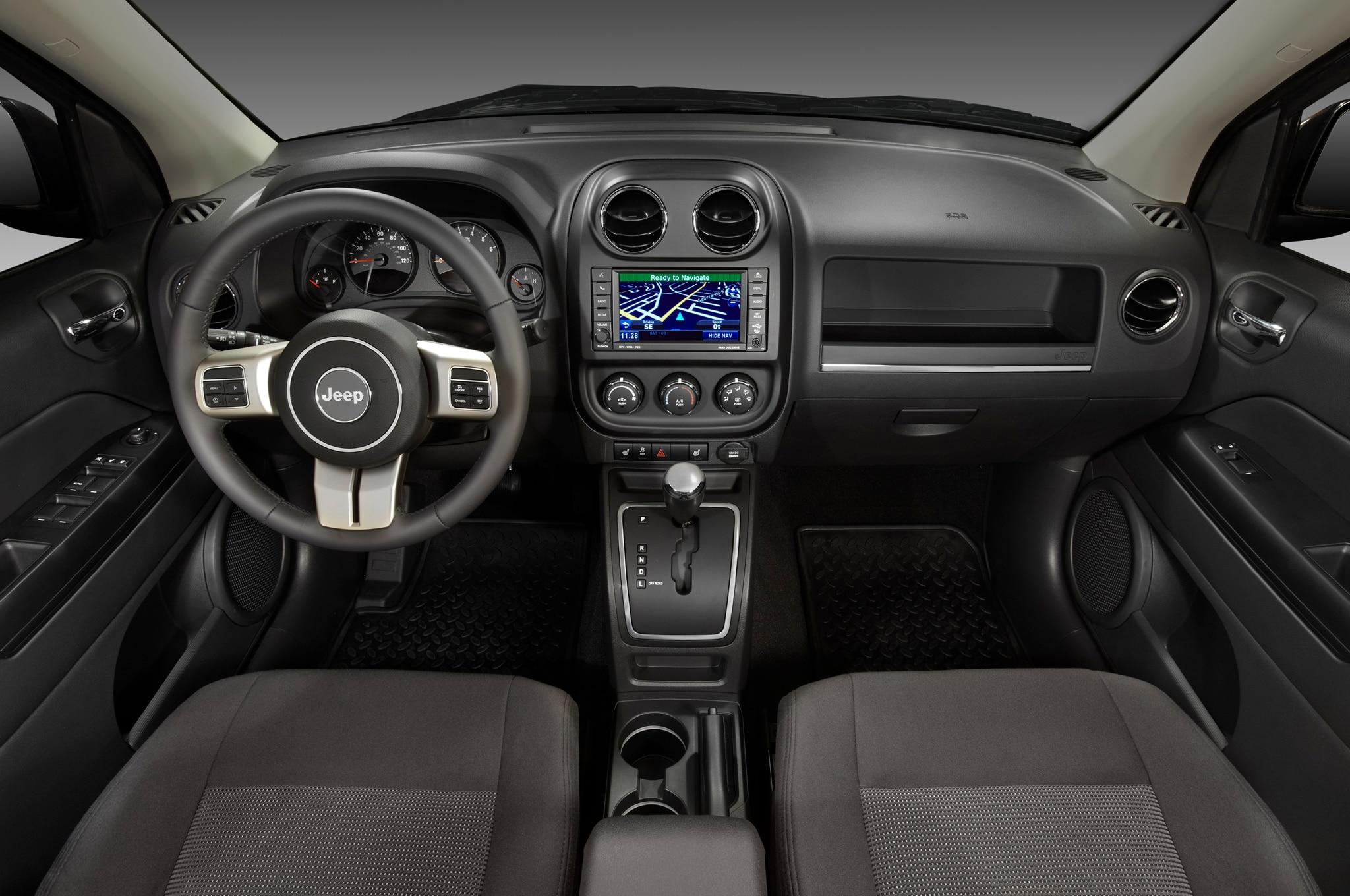 jeep patriot 2014 interior. 2013 jeep compass 231 patriot 2014 interior