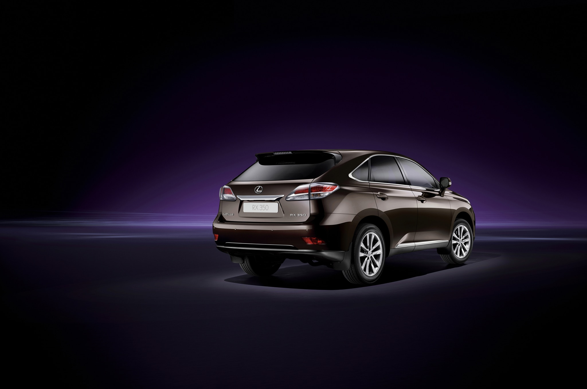 car review autotrader new rx lexus youtube watch suv