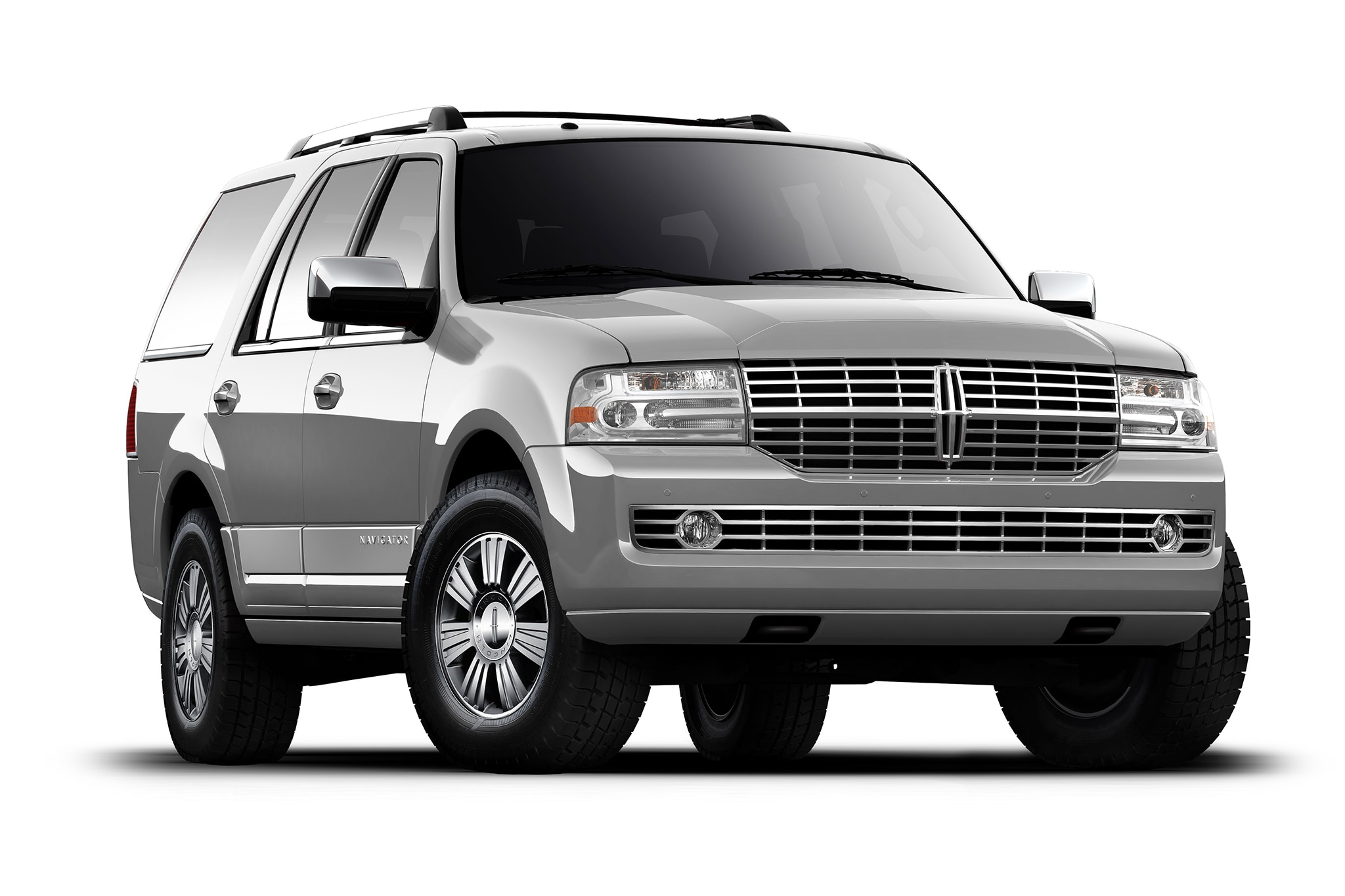 rumored ford expedition to retain v 8 power navigator going ecoboost v 6. Black Bedroom Furniture Sets. Home Design Ideas