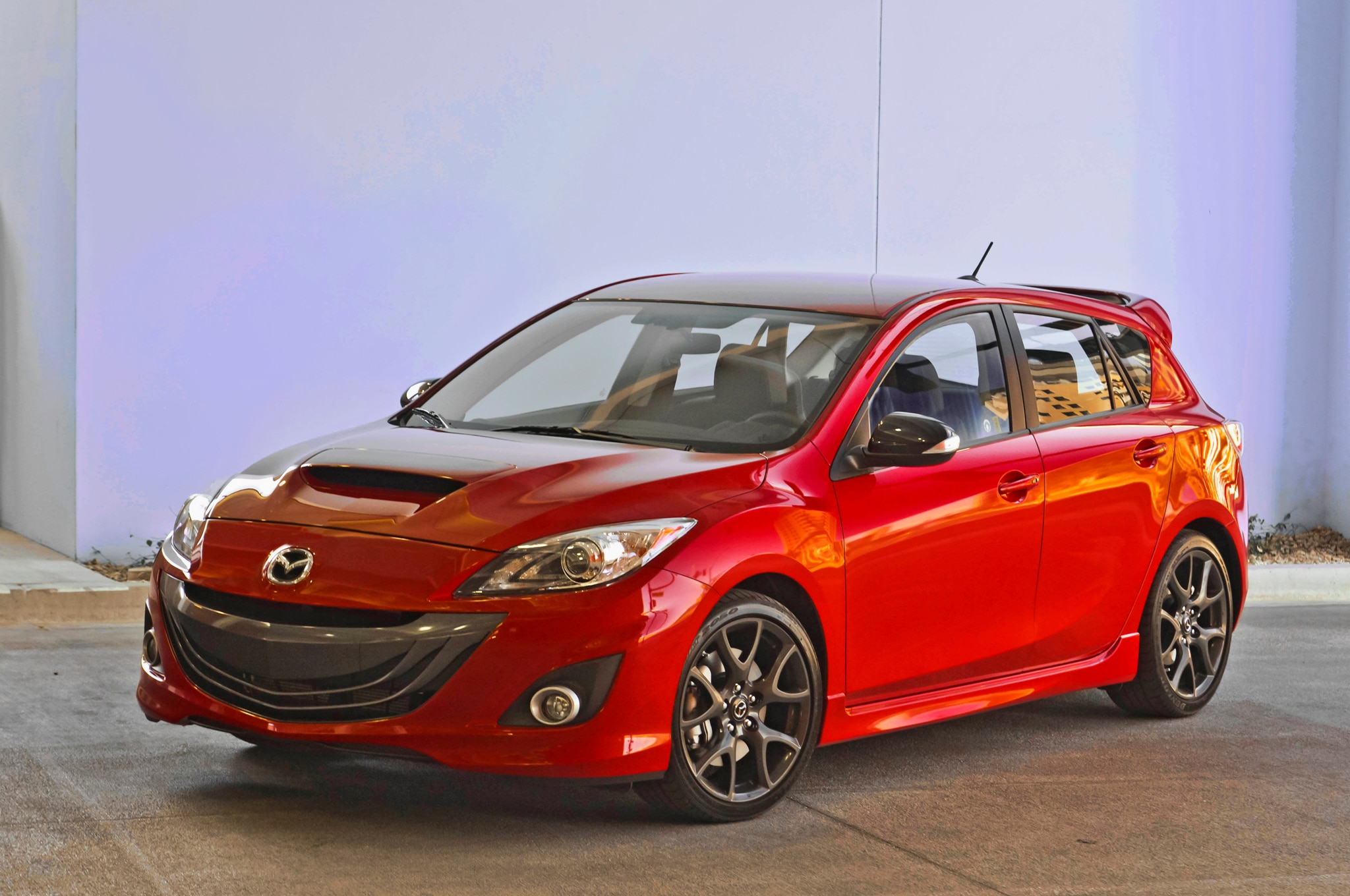 mazdaspeed 3 gt. Black Bedroom Furniture Sets. Home Design Ideas