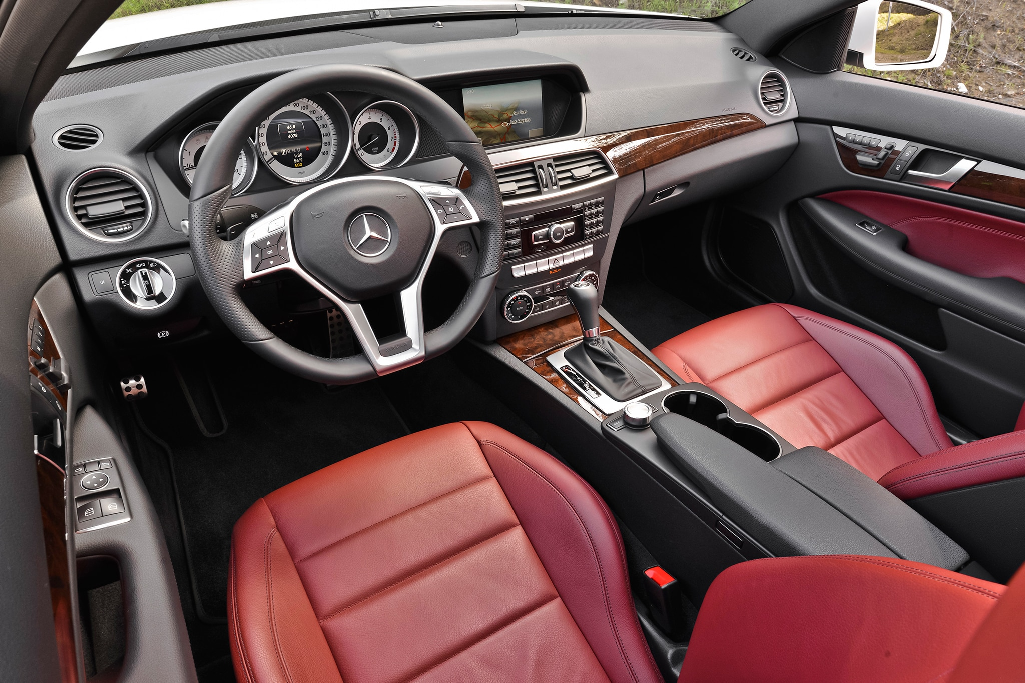 E Class Cabriolet furthermore 252423344619 additionally Modp 1205 2010 Mercedes Benz E350 Sedan additionally Mercedes Benz Cars Hd Wallpapers as well Mercedes Benz E Klasse Coupe Facelift 2013 04. on 2013 mercedes benz e350 coupe