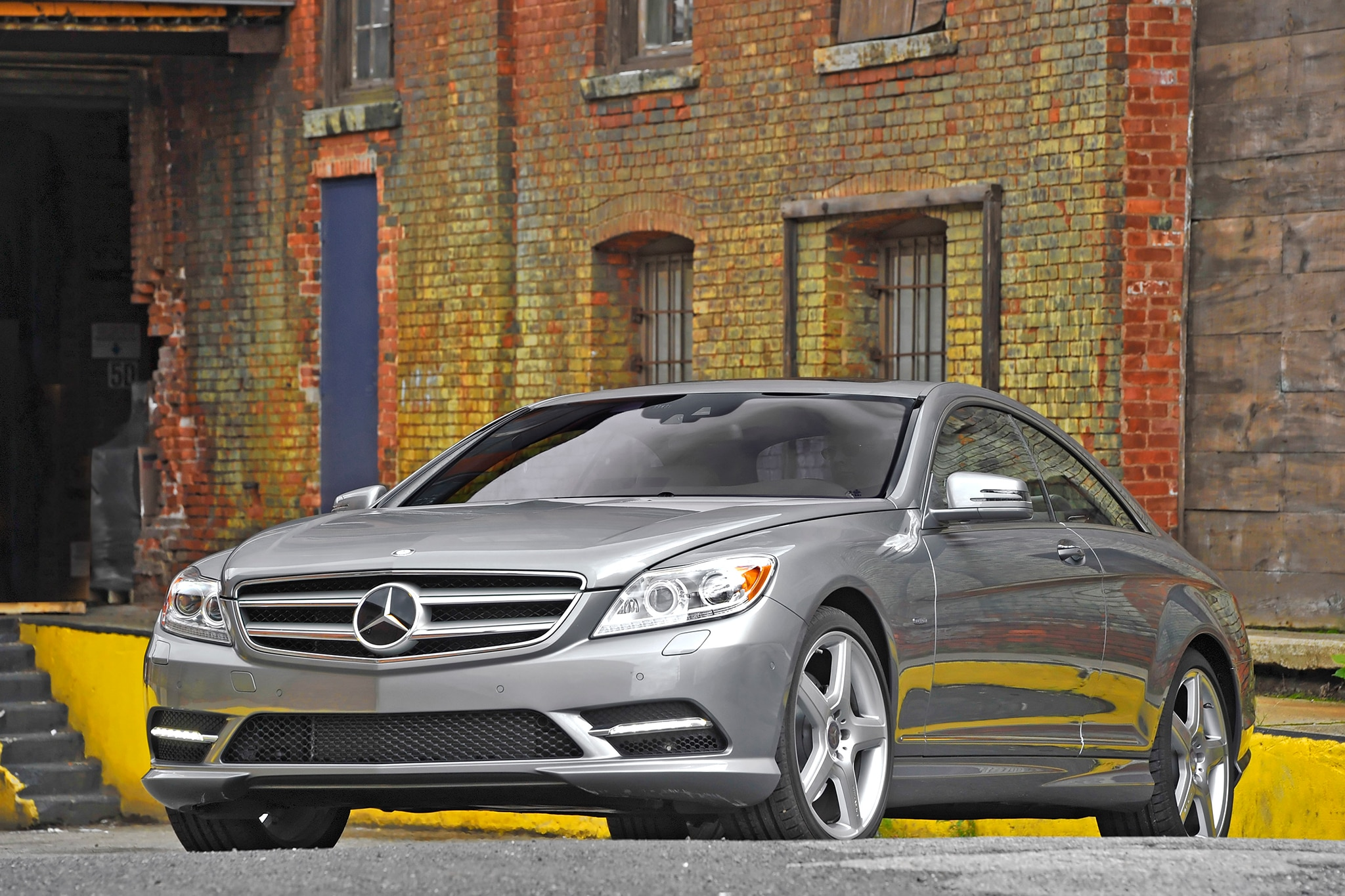 2011 cl550 with rims wiring diagrams wiring diagram schemes for Mercedes benz lug pattern