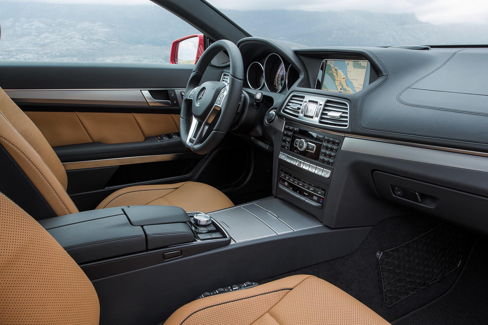 mercedes benz 2014 e class interior. 2013 mercedes benz e class coupe 2014 interior r