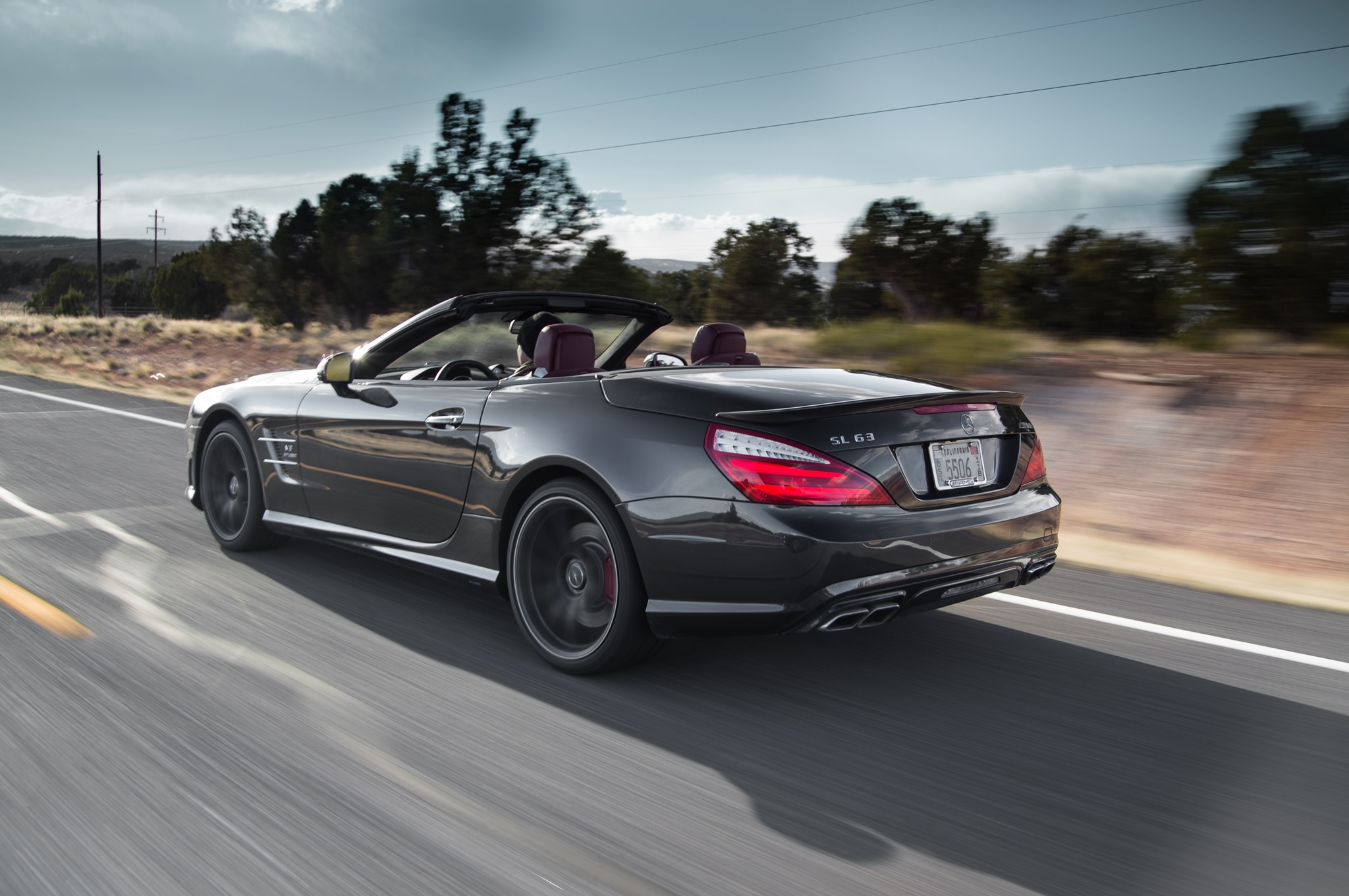 Mercedes benz partners with garmin for navigation systems for Mercedes benz amg sl63