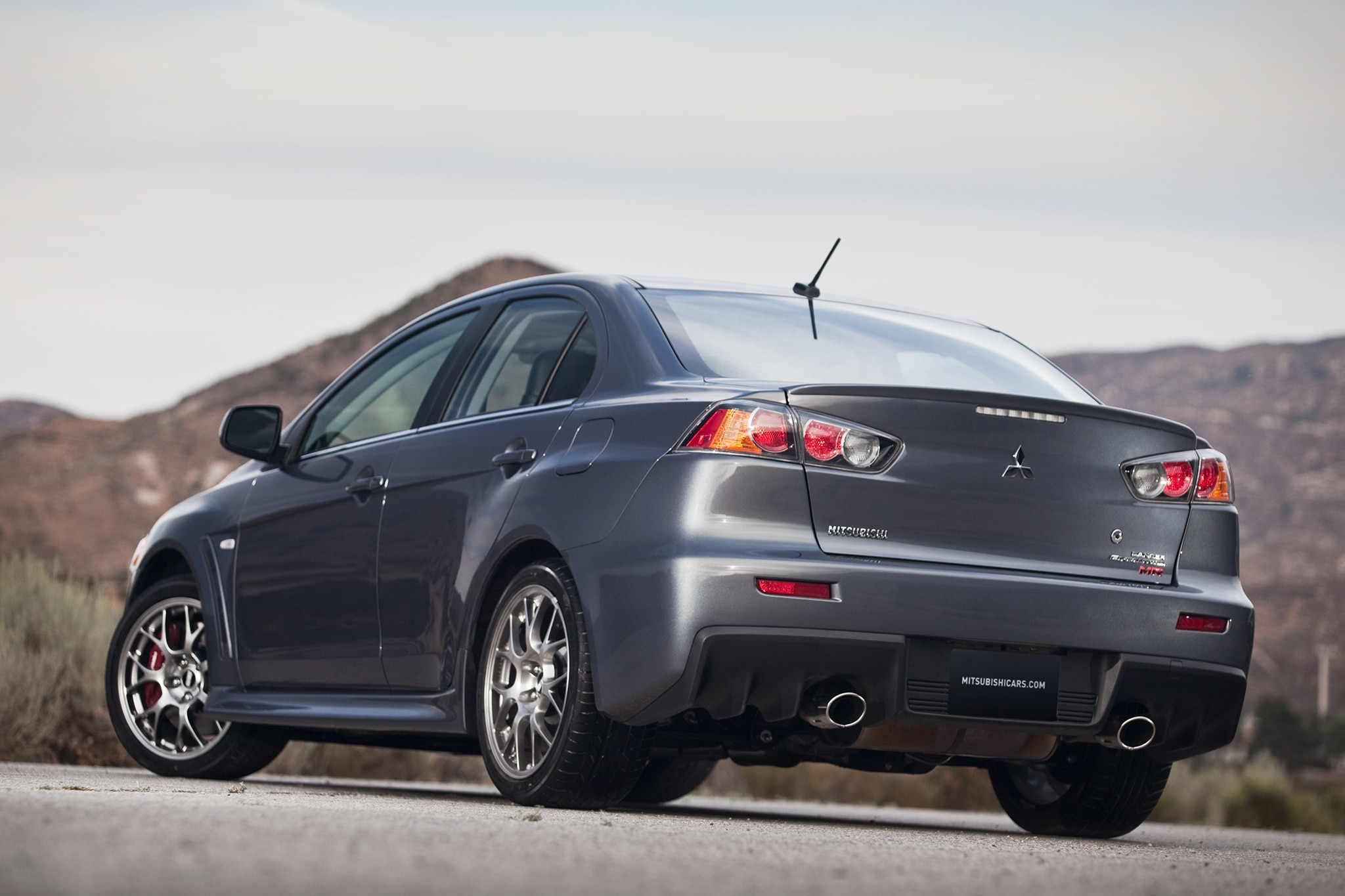 2015 mitsubishi lancer evolution final edition first drive review. Black Bedroom Furniture Sets. Home Design Ideas