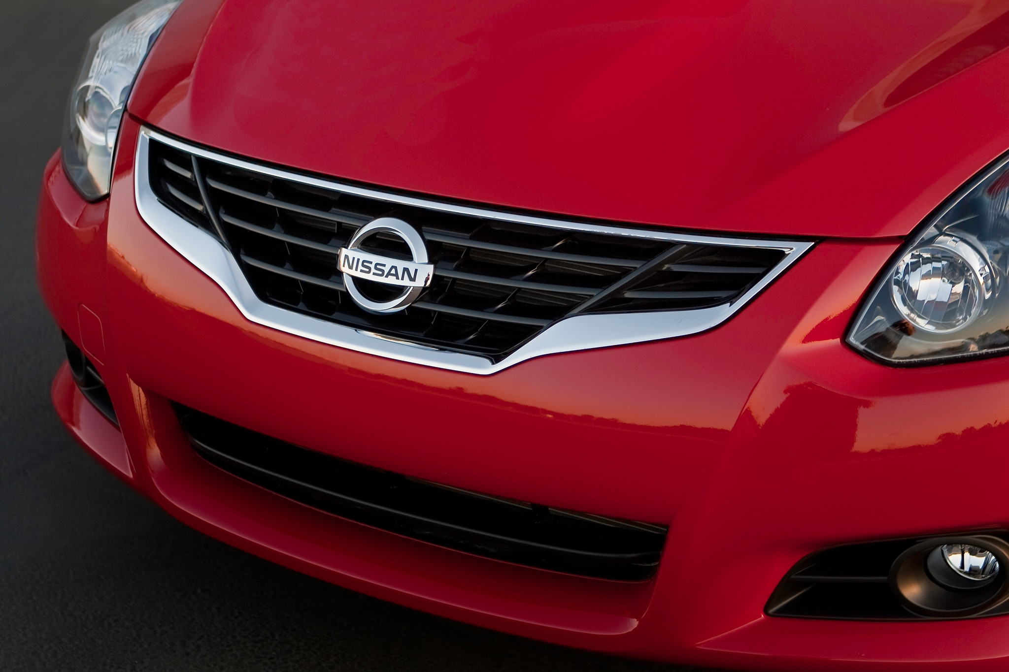 altima reviews features s coupe photos hatchback interior nissan price
