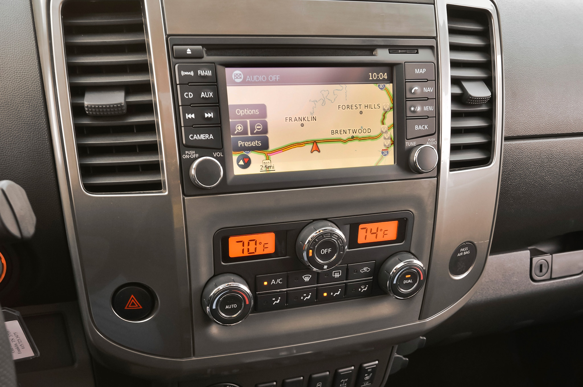 2001 nissan xterra radio wiring diagram the best wiring diagram 2017 100 2017 nissan xterra photos nissanhelp altima content atkins 1998 nissan frontier stereo wiring diagram cheapraybanclubmaster Image collections