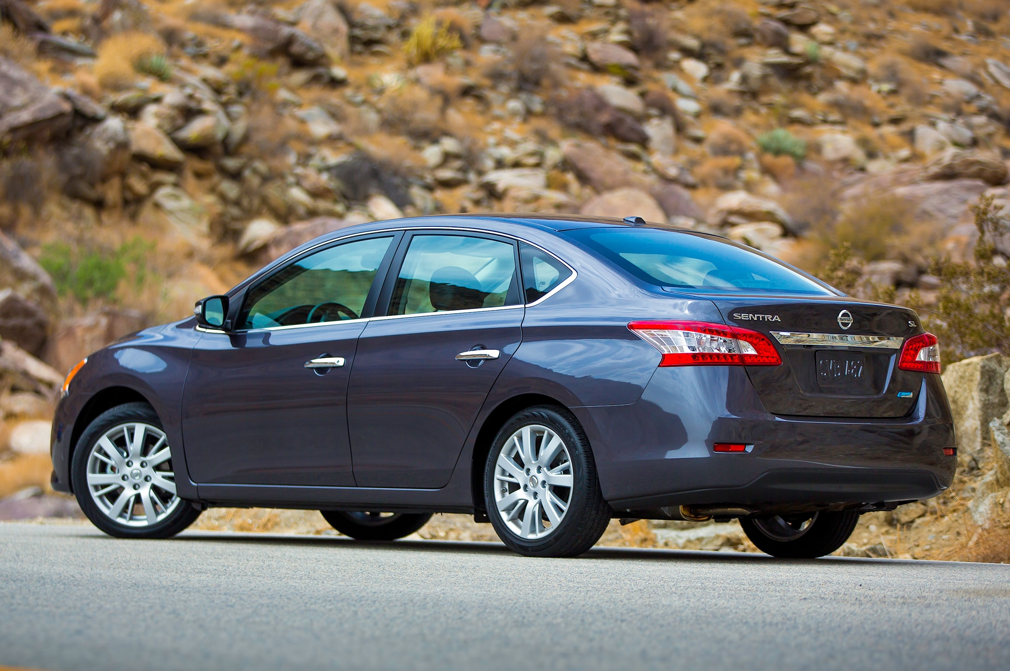 release and drive first sentra the price best car redesign nissan new