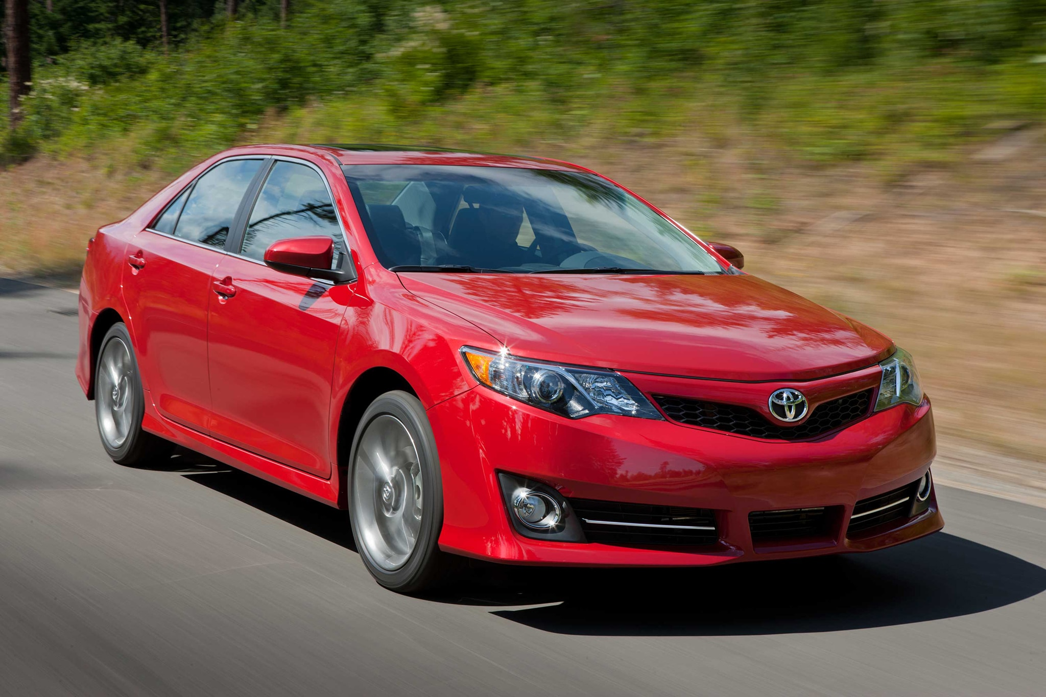 overview price specs prices se intl toyota international camry