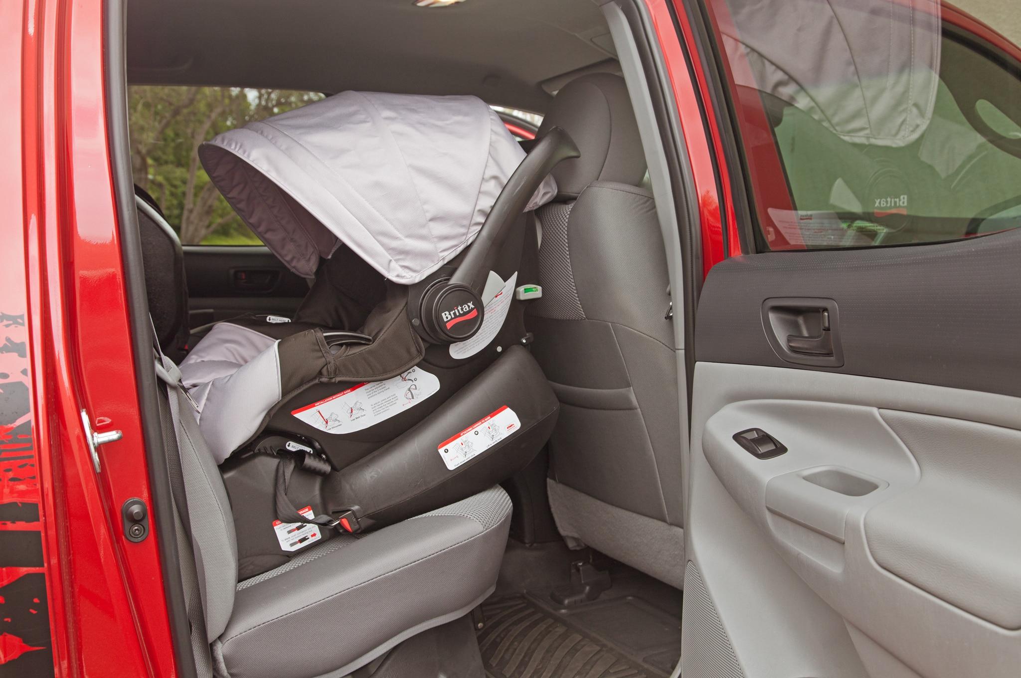 2013 toyota tacoma tundra highlander get trim equipment changes. Black Bedroom Furniture Sets. Home Design Ideas