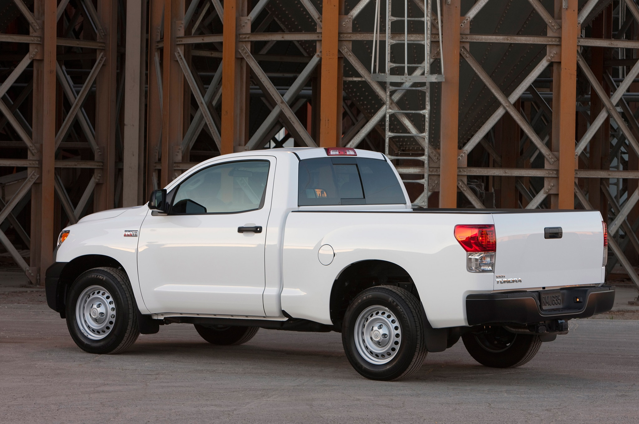 Toyota Tundra Made For Fishing Trd Tuned Fj Cruiser To HD Wallpapers Download free images and photos [musssic.tk]