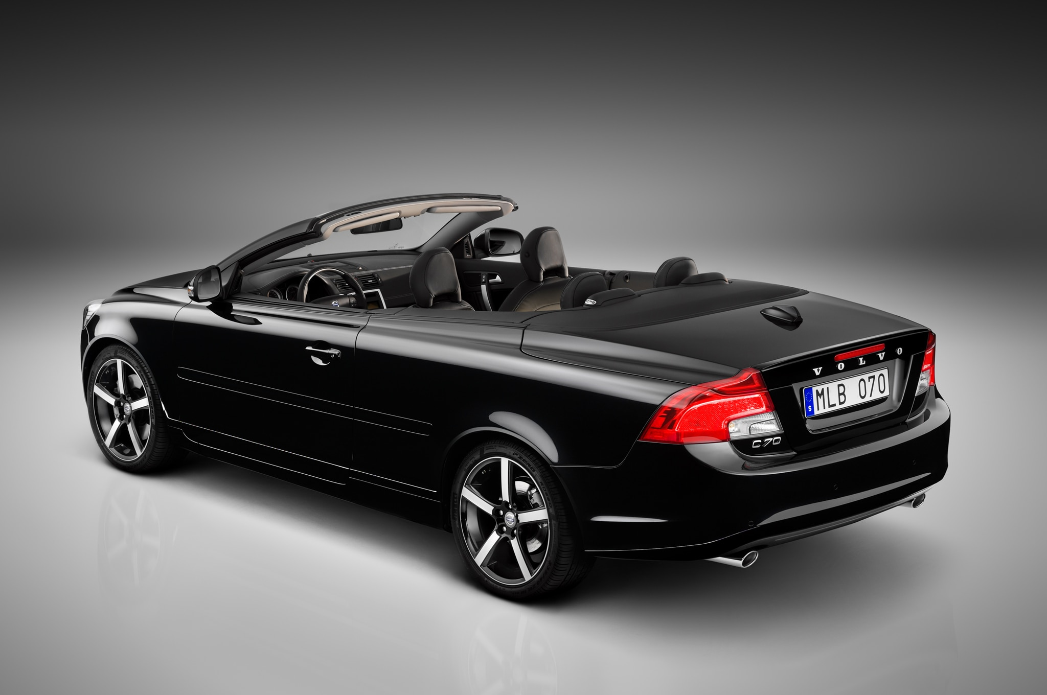 watch volvo best buying youtube convertible cars top car guide