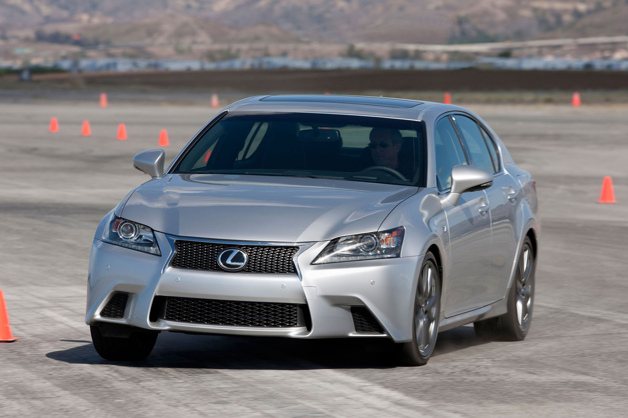 modded sport forums down on lls super present lexus rsr clublexus f gen gs